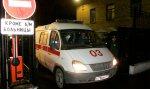 В Волгограде при пожаре в 16-этажке эвакуировано 40 человек