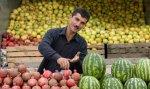 В Волгограде на муниципальном рынке будут постоянно проходить сельскохозяйственные ярмарки