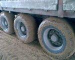Ростовских строителей 64 раза оштрафовали за грязь и мусор