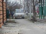 В Батайске жители борются с автохамами