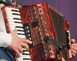 В Ростове пройдет фестиваль баяна и аккордеона