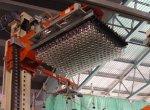 Стекольный завод из Новочеркасска пытается отсудить деньги у «Нарзана»