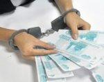 В Ростове предприниматель похитила бюджетные деньги для инвалидов