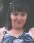 В Каменске-Шахтинском полиция ищет без вести пропавшую 16-летнюю девушку