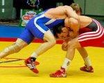 В Ростове пройдет юношеский турнир по греко-римской борьбе