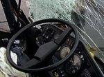В Белокалитвинском районе ненастье стало причиной ряда ДТП