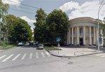 В центре г. Шахты сбили 6-летнего ребенка, переходившего дорогу