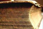 Редкие, дореволюционные книги из частной коллекции выставлены в библиотеке г. Шахты