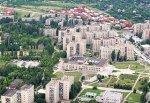 Жители г. Шахты «запретили» уплотнительную застройку ХБК