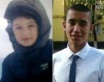 В Ростовской области разыскивают двоих несовершеннолетних