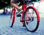 В Ростове 19-летний парень подозревается в краже велосипедов у соседей