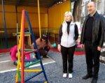 Предприятия Ростова призвали взять шефство над детсадами