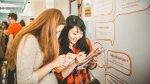 60 работодателей Кубани представили свои вакансии для студентов