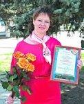 Лучший учитель Белокалитвинского района определен