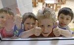 В Волгоградской области строятся новые дома для детей-сирот