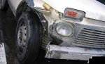 В ДТП под Волгоградом пострадал 10-летний мальчик