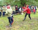 В Ростовской области состоятся традиционные казачьи национальные игры