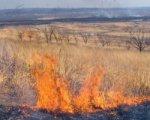 В Ростове с начала года произошло 140 пожаров, 15 человек погибли