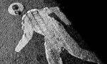 Молодой человек на «BMW» врезался в остановку: погибла женщина в Волгоградской области