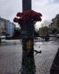 Мотоциклисты Ростова устроят пробег в память о погибшем в ДТП товарище