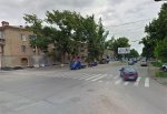 В г. Шахты платежами за «коммуналку» остались недовольны ревизоры из Ростова