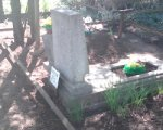 Ростовчане сообщили о новых случаях вандализма на Северном кладбище