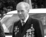 Ветеран умер в Каменске-Шахтинском на митинге в честь юбилея Победы