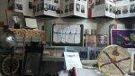 Конкурс  школьных музеев в Белой Калитве