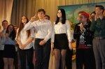 В Белой Калитве прошел второй четвертьфинал лиги КВН