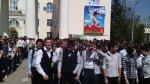 В Белой Калитве готовится флеш-моб ко Дню Победы