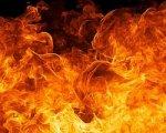 Из-за взрыва на военном полигоне под Ростовом эвакуировали 800 человек