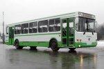 В Ейске 1 мая в районе шествия ограничат движение транспорта Краснодарский край