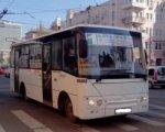 Из-за встречи иконы в Ростове изменят схему движения транспорта