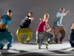 Ростов-на-Дону вошел в десятку самых танцующих городов России