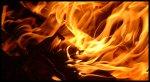 Аудит пожарной безопасности  как альтернатива пожарному надзору