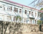 В Ростове будут судить врача больницы №8, где в марте умер пациент