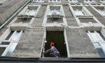 Волгоградцам установили новые сроки оплаты за капремонт