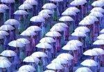 В г. Шахты перенесли акцию «СПАСИБО» на 6 мая из-за дождей
