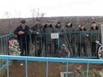 Как живет Белокалитвинский кадетский корпус
