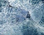 Ребенок пострадал в ДТП с участием пяти автомобилей в Ростове