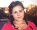 В Ростове-на-Дону 1 мая без вести пропала 15-летняя горожанка