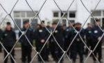 В Волгоградской области подпадают под амнистию 438 человек