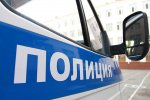 На трассе Новороссийск – Краснодар подрались водители
