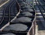 Гуковчанин под видом угля высокого качества экспортировал более дешевый