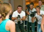 В Ростове-на-Дону пройдет массовый флешмоб фотографов
