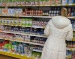 В Ростовской области хозяйка магазина завышала цены на детское питание