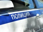В Краснодаре мужчина угрожал убийством своей сожительнице