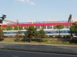 Краснодарский станкостроительный завод «Седин» хочет признать себя банкротом