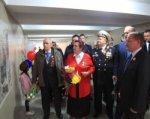 В Ростове открыт подземный переход по пр. Шолохова