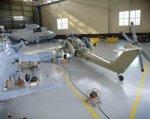Аэродром Минобороны в Батайске передан «Ростеху»
